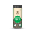 Tweak Instant Cardamom Tea (500g Pet Jar Packing), Powder