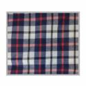 Kendriya Vidyalaya (KV) School Uniform Fabrics