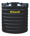 Hitank Four Layer Water Storage Tank