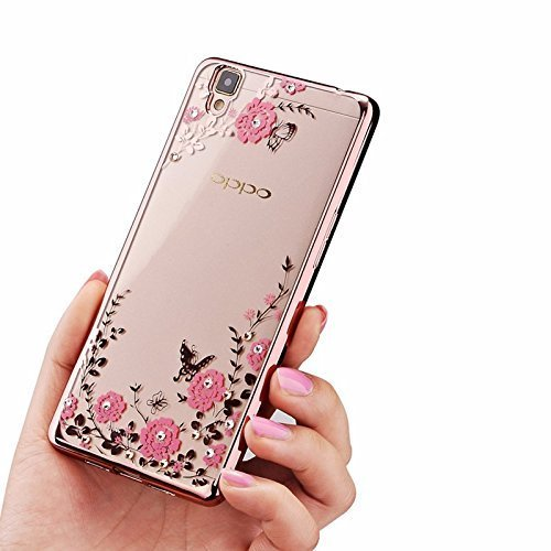 Oppo A37 Oppo Mobile Cover