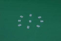 M.K.SILICONE Silicone Micro Seals