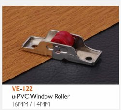 16mm Sliding Door Window Roller