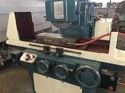 824 Micromaster Surface Grinding Machine