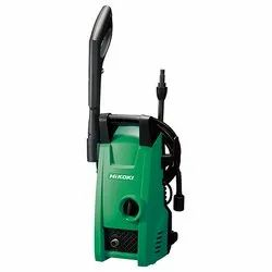 High Pressure Washer AW100