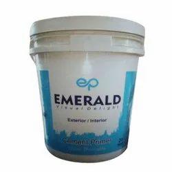 Emerald Cement Primer