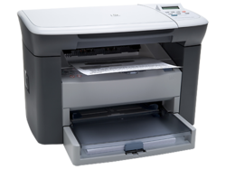 M1005 HP Laserjet Printer