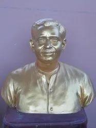 Deendayal Upadhyaya Statue