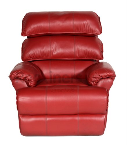 Style -208 Single Seater Recliners