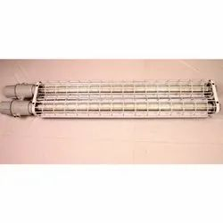 40 W Tube Light Fixture