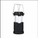 Lumatron Lamp