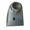 Godrej Stainless Steel Door Security Lock