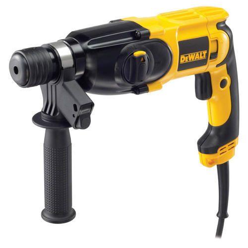 dewalt d25033k hammer at rs 7717 /piece | dewalt power tools | id ...