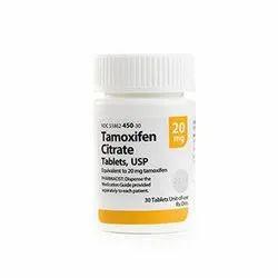 50 mg gabapentin