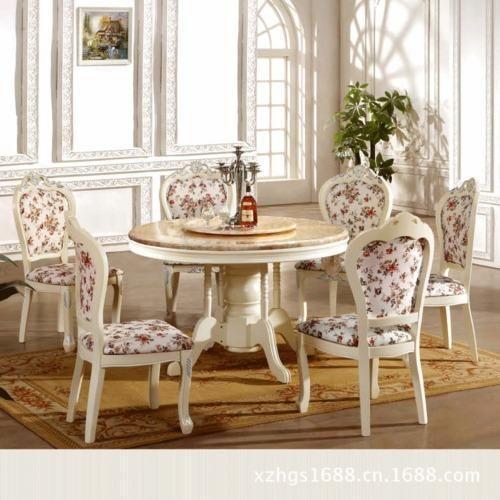 korean dinner table setting dining singapore