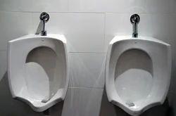 Roca Urinals