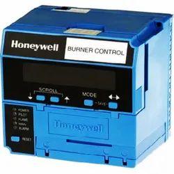 EC7850, RM7850 - Honeywell Burner Control