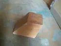 Skew Brick