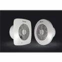 DX150 Ventilation Exhaust Fan