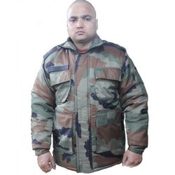 955294ce87f Woodland Jacket - Buy and Check Prices Online for Woodland Jacket ...