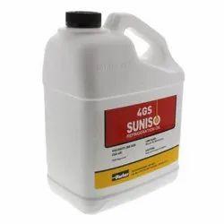 4GS Suniso Oil