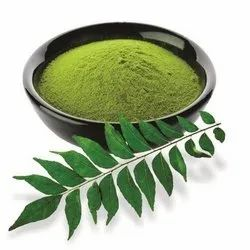 Lohiya Curry Leaf Powder, Packaging Type: Packet, Packaging Size: 200g