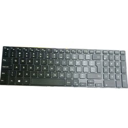 USB Laptop Keyboard