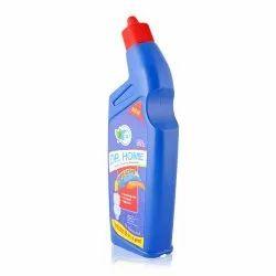 家用厕所清洁液,2,包装尺寸:1LTR