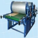Double Color Flexo Printer