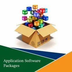 E-Commerce Enabled PHP Online Shopping System