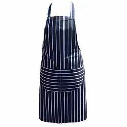 Cook''s Apron