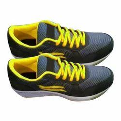 Athletic Shoes in Jalandhar ba569c923