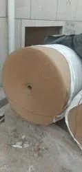 Brown Kraft Paper Exporter, For Multi purpose, Packaging Type: Roll