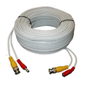 CCTV Power Signal Cable
