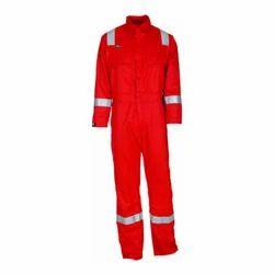 Large Automobile Industries Uniform