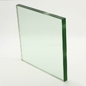 Dhanlaxmi Laminated Glass