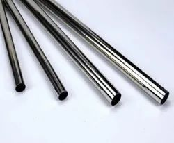 Stainless Steel 310 Welded Tubes