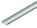 SS304 Cable Tray
