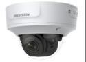 Hikvision DS-2CD2746G1-IZ 4 MP IR Varifocal Dome Camera