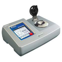 Atago Refractometer