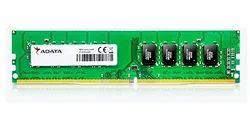 DESKTOP DDR4 U-DIMM RAM