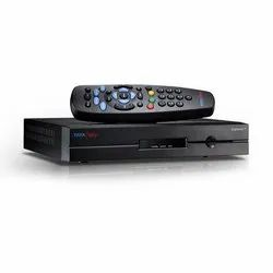 TATA Sky Set Top Box - Buy and Check Prices Online for TATA