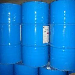 China Dimethyl Carbonate, Grade: Reagent Grade, For Industrial