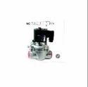 AVCON Solenoid-9230D