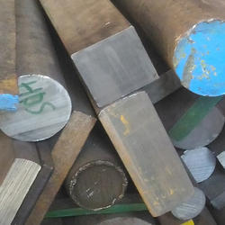 1.0411, C20C Steel Round Bar, Rods & Bars