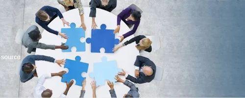 Multi Vendor Support Services, Vendor Management, Vendor Relationship  Management, Vendors Reconciliation, विक्रेता की मैनेजमेंट सर्विस, विक्रेता  प्रबंधन की सेवाएं in Chennai , Hcl Infosystems Limited | ID ...