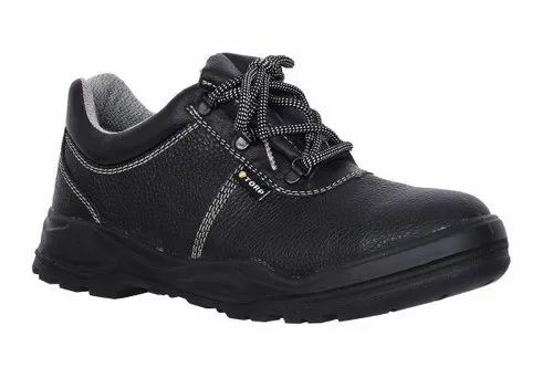 ac50eac8bc2 A&P Trading Co. - Manufacturer of TTorp Safety Shoes & Steel Toe ...
