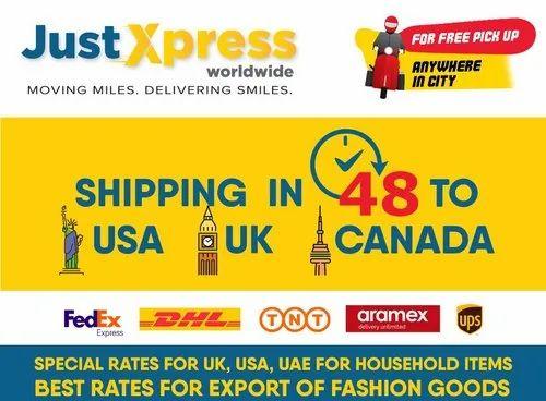Rose Glen North Dakota ⁓ Try These Cheap International Shipping From