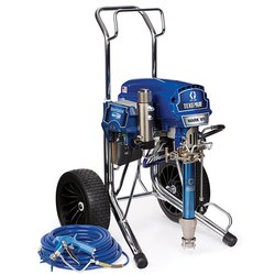 Graco Airless Putty Sprayer EH 230 DI