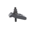 T Slotted Press Clamps