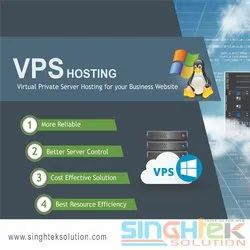 Php, .net VPS Hosting Services, India, Linux, Windows